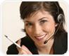 Woman Call